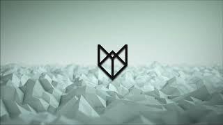 SASASAS - Anthem VIP