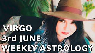 2019 horoscope virgo Videos - 9tube tv
