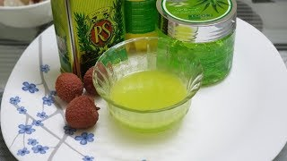 Hair Mask To Double Your Hair Growth / Your Hair Will Grow Like Crazy!