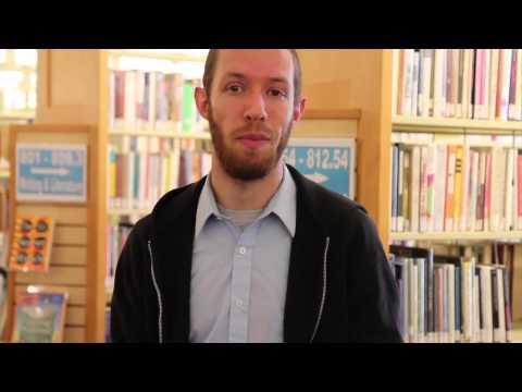 Manuel Montalvo East Chicago : Library Ebooks