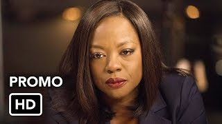 """How to Get Away with Murder Season 4 """"You"""