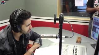 Varun Dhawan - Badlapur badla - 1