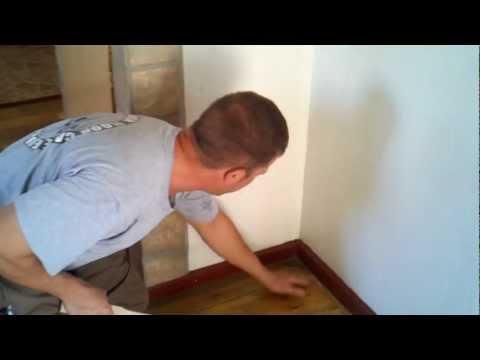 Licensed Wood Flooring Contractors Phoenix  Arizona