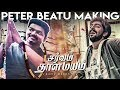 Peter Beatu Making Thalapathy Vijay Celebration Song Sarvam Thaala Mayam G V Prakash mp3