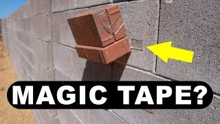 Nano Tape Review: Put to the Test!