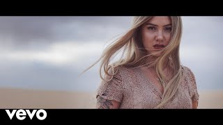 Evelina - Sahara