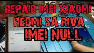 7 minutes, 25 seconds) Redmi 5A Imei 0 Problem Video