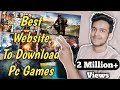 Download lagu how to download games on pc | Best websites to download pc games | pc games free download