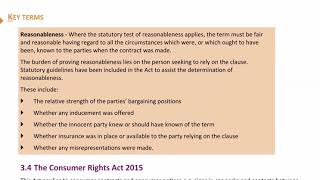 Download Sec 3 law2018ch2 exclusion clauses 2 Video