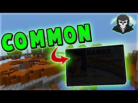 The Most COMMON Thing in my Life... ( Hypixel Skywars Storytime )