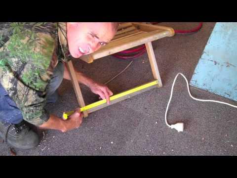 deck chair.m4v