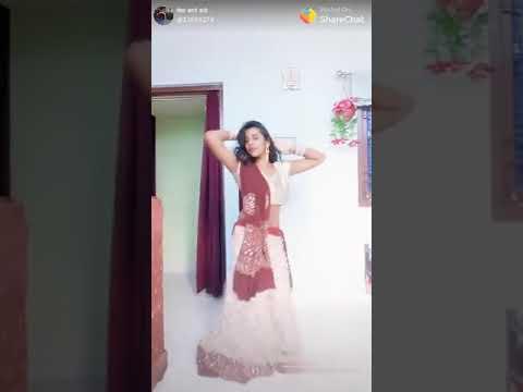 Xxx Mp4 Hot Desi Dance 3gp Sex