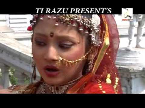 Xxx Mp4 কমলার বনবাস যাত্র্রা পালা Komolar Bono Bash T I Raju HD 3gp Sex