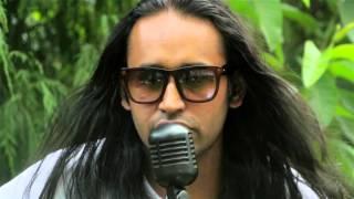 Abhishek S. Mishra - Summer Time (Backyard Session) @Sound Factory