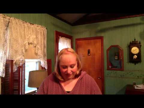 Week 16 Gastric Sleeve Update. 10/21/13. Weight loss, New cat, Hair loss, & Lack of motivation.