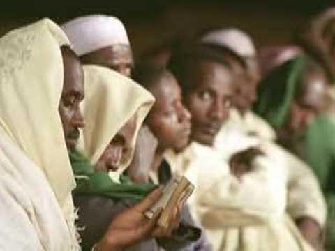 Ethiopia menzuma download.