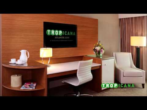 All New Havana Tower Hotel Rooms
