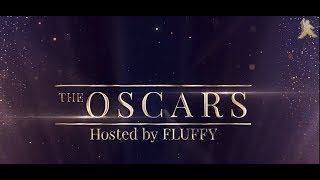 Download Fluffy Hosts The Oscars | Gabriel Iglesias Video