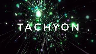 Tachyons Explained in Hindi - Tachyon आखिर है क्या?