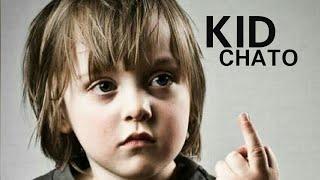 Criança irritante no Free fire #1