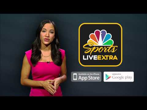 Tutorial: How to Watch the Celtics on CSN/NBC Live Extra