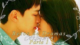 Besos de doramas y dramas - PakVim net HD Vdieos Portal