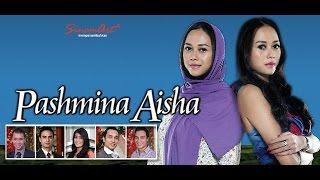 Pashmina Aisha Episode 36