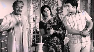 Download Kasethan Kadavulada | Tamil Movie Comedy | Muthuraman | Lakshmi | Srikanth Video