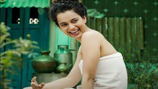 Best of Tanu Weds Manu Returns   R. Madhavan & Kangana Ranaut   Comedy Scenes Back To Back #ErosNow
