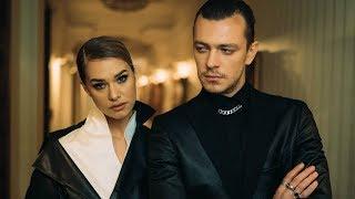 Jean Gavril x Feli - Ultimul val | Official Video