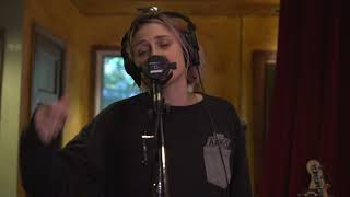 """Dead Sara - """"Anybody"""" Stripped [Official Video]"""