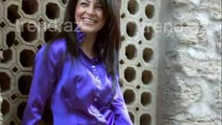 Aynur Dadasova & Ibrahim Borcali - Menim Heyatim