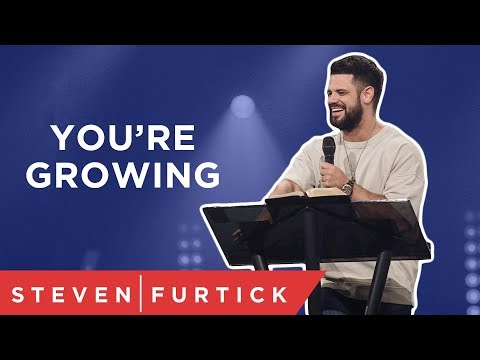 You don't have to know HOW | Pastor Steven Furtick