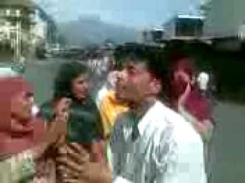 Xxx Mp4 Sexy Kashmir Video 3gp Sex