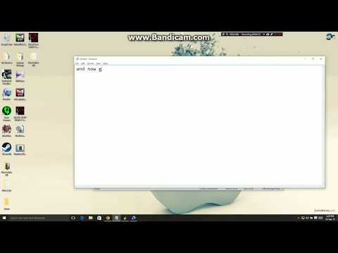 How to run steam through proxy in any university if blocked