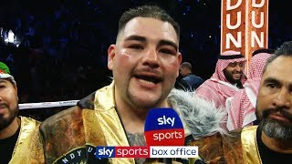 """""""I gained too much weight!"""" 