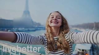 Download Música Francesa Instrumental | Jazz Frances