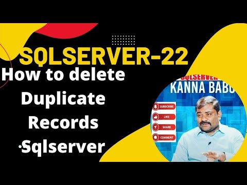 Sqlserver Faqs-22