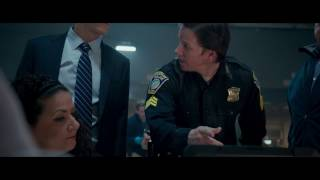 PATRIOTS DAY - FG 30 TV SPOT - Now Playing Select Cities Everywhere This Friday