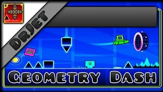 How to download full version of geometry dash for free android