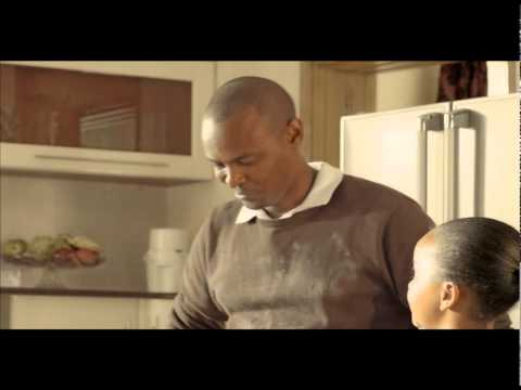 Safaricom Hero Bundles