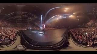 LORENZO 360° VR EXPERIENCE