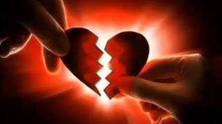 ♬ Konkani song ❥ Jurament ♬