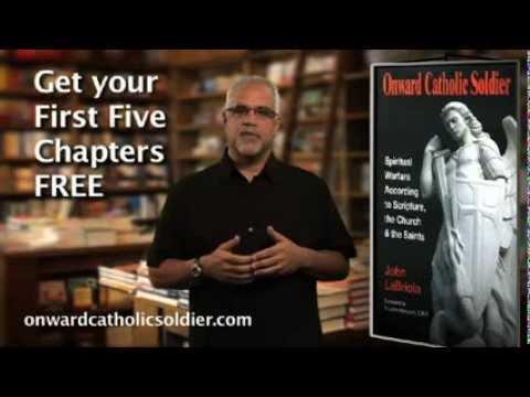 wordpress website marketing | video production book trailer