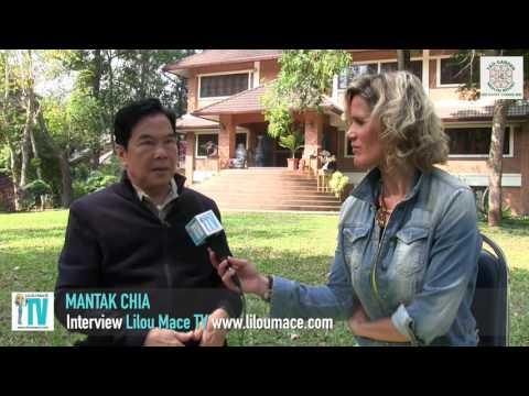 Jade egg pratices - Mantak Chia Part 5