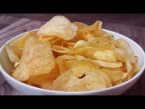 బంగాళాదుంప వడియాలు    Potato papad    Crazy Recipes    Madhuri