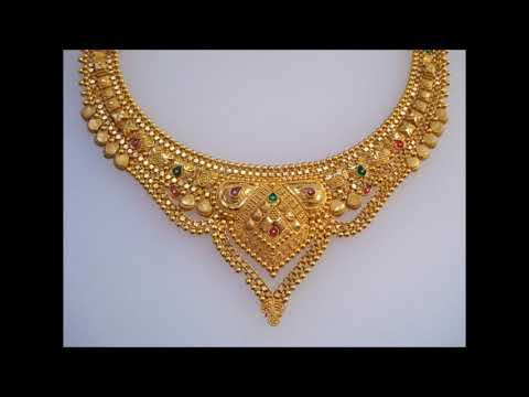 bangali gold design online jewellery joygurujualarse