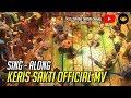 Upin \u0026 Ipin - Keris Sakti (Sing Along)