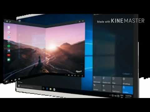 ANDROID ON PC: REMIX OS( an alternative to bluestacks)