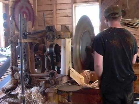 Maine Made Cedar Shingles - CKShingle.com